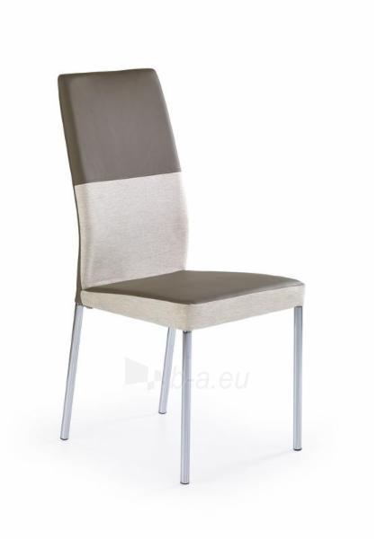 Valgomojo Kėdė K173 Paveikslėlis 1 iš 2 250423000393