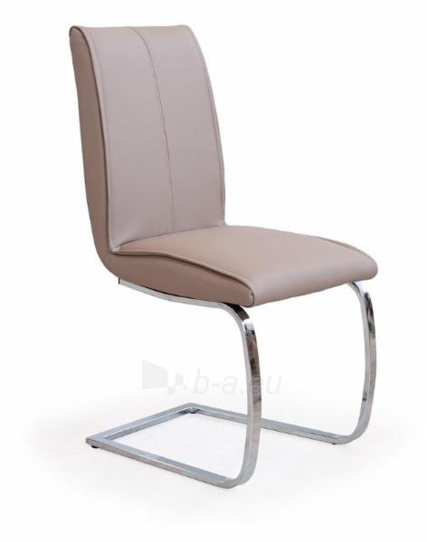 Krēsls K177 Paveikslėlis 1 iš 2 250423000395