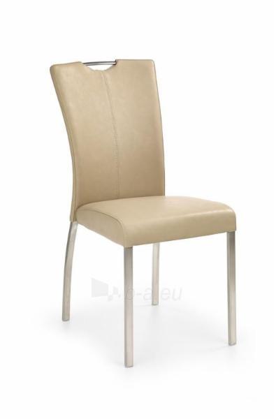 Chair K178 Paveikslėlis 2 iš 2 250423000396