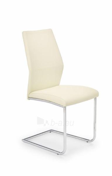 Chair K179 Paveikslėlis 1 iš 1 250423000397