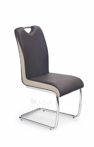 Chair K184 Paveikslėlis 1 iš 1 250423000402