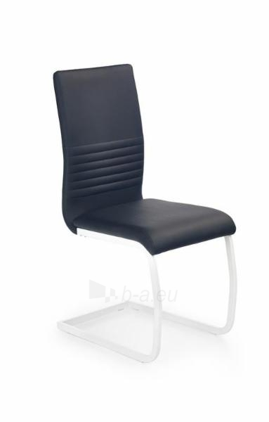 Krēsls K185 Paveikslėlis 1 iš 2 250423000403