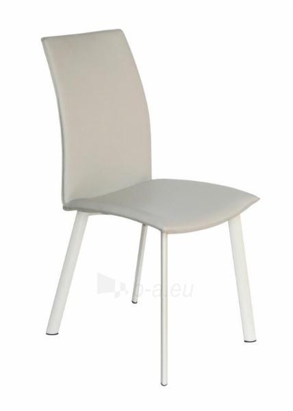 Valgomojo Kėdė K192 Paveikslėlis 1 iš 1 250423000410