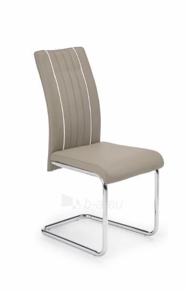 Valgomojo Kėdė K193 Paveikslėlis 1 iš 1 250423000411
