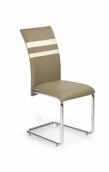 Valgomojo Kėdė K197 Paveikslėlis 1 iš 1 250423000415