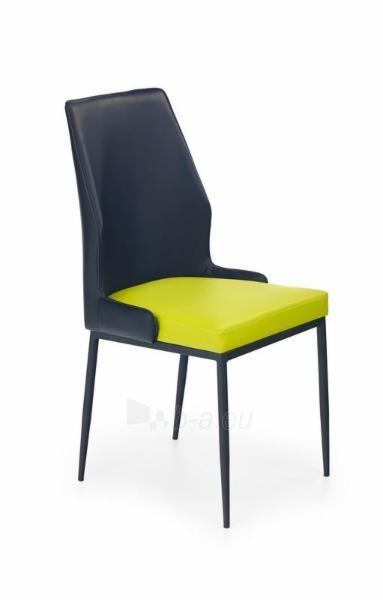 Krēsls K199 Paveikslėlis 2 iš 2 250423000417