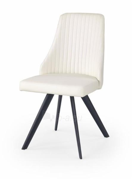Krēsls viesistabai K206 Paveikslėlis 1 iš 1 250423000462