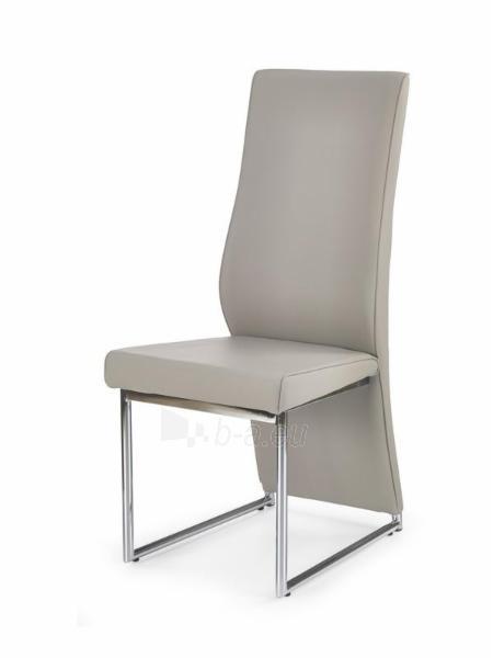 Chair for living room K213 Paveikslėlis 1 iš 1 250423000468