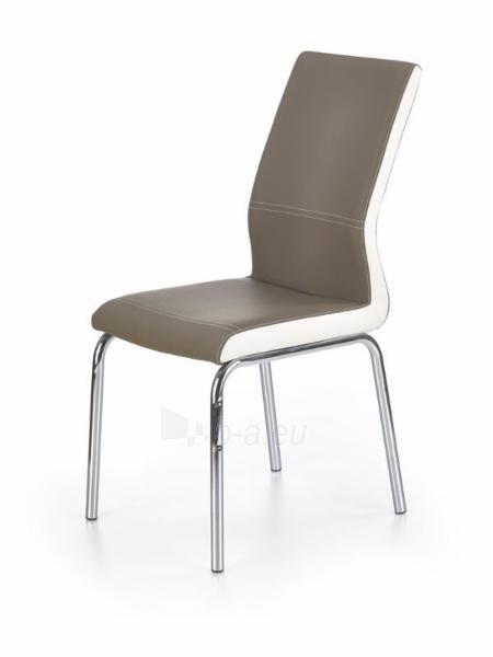 Chair for living room K225 Paveikslėlis 1 iš 1 250423000480