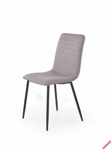 Valgomojo kėdė K251 Paveikslėlis 2 iš 4 310820099476