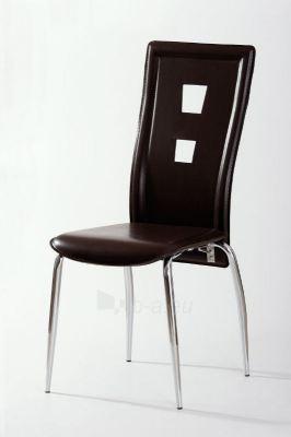 Chair K25 Paveikslėlis 1 iš 1 250423000038