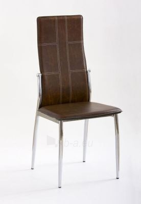 Krēsls K47 Paveikslėlis 1 iš 2 250423000046