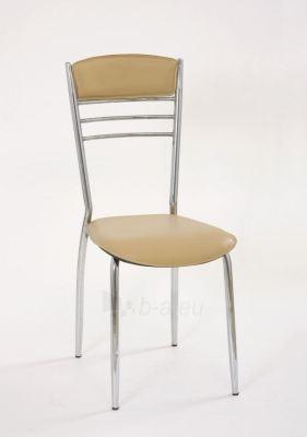 Chair K48 Paveikslėlis 1 iš 2 250423000047