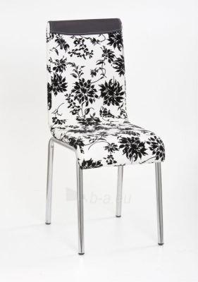 Krēsls K56 Paveikslėlis 1 iš 1 250423000053