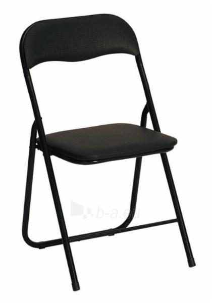 Krēsls K5 Paveikslėlis 1 iš 1 250423000029