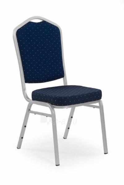Valgomojo kėdė K66 S Paveikslėlis 1 iš 1 250423000455