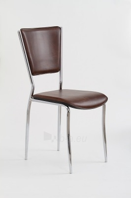 Krēsls K72C Paveikslėlis 1 iš 2 250423000065