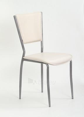 Valgomojo Kėdė K72M Paveikslėlis 1 iš 1 250423000064