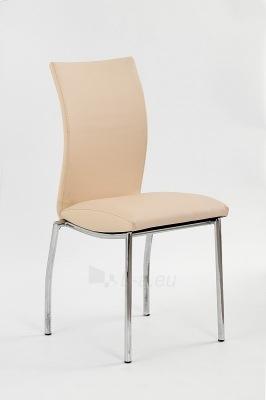 Valgomojo Kėdė K76 Paveikslėlis 1 iš 1 250423000069