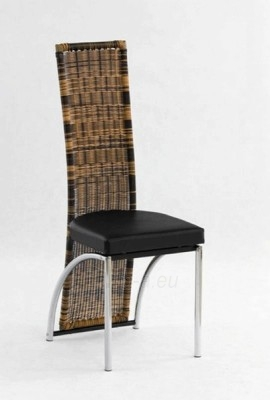 Krēsls K80 Paveikslėlis 1 iš 1 250423000077