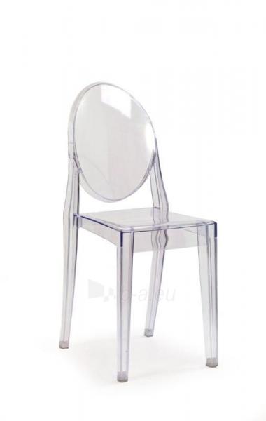 Valgomojo Kėdė K89 Paveikslėlis 1 iš 1 250423000084
