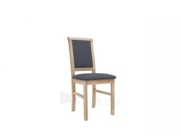 Valgomojo kėdė LUTTICH Paveikslėlis 2 iš 5 310820206647