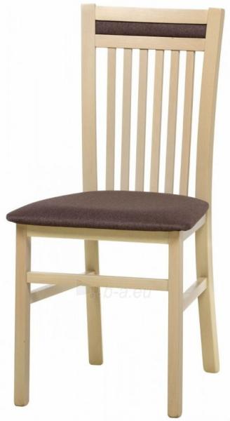 Krēsls Mars 131 Paveikslėlis 1 iš 6 250423000448
