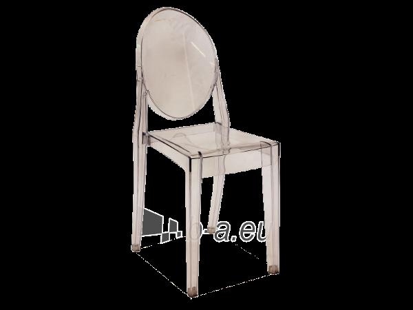 Chair Martin Paveikslėlis 1 iš 1 250423000332