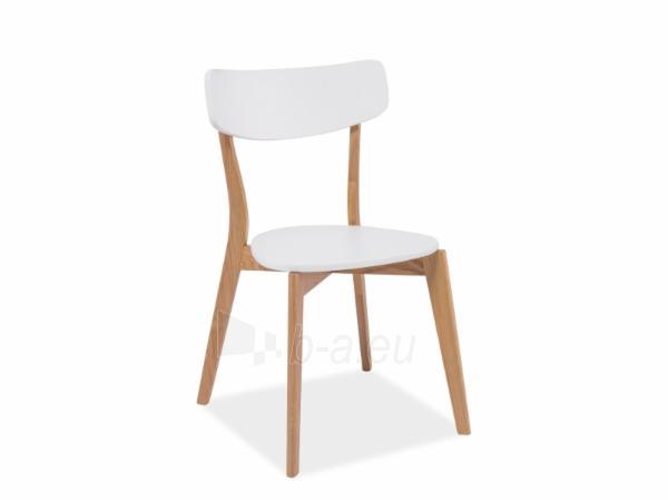 Valgomojo kėdė Mosso Paveikslėlis 1 iš 1 310820011941