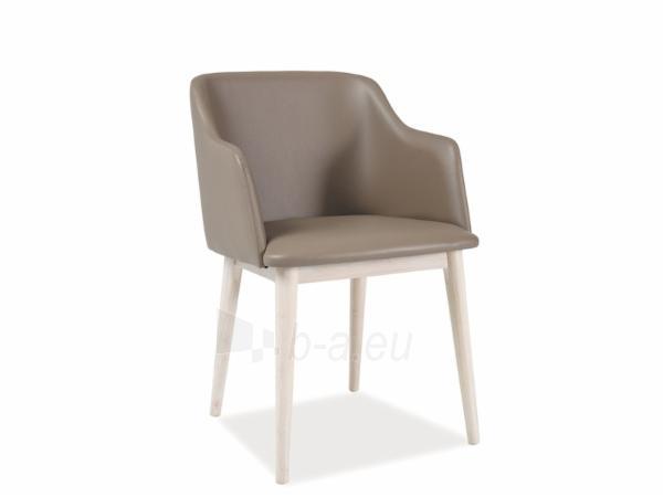 Valgomojo kėdė Netis II Paveikslėlis 1 iš 1 310820011943
