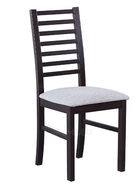Krēsls Nilo IX Paveikslėlis 1 iš 6 250423000378
