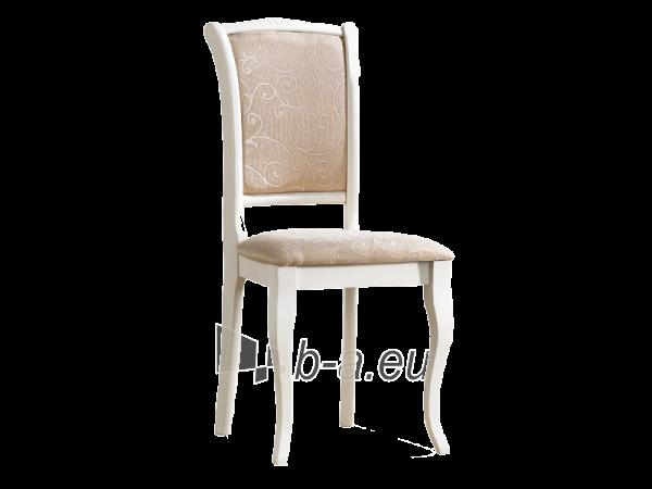 Chair OP-SC2 Paveikslėlis 1 iš 1 250423000189