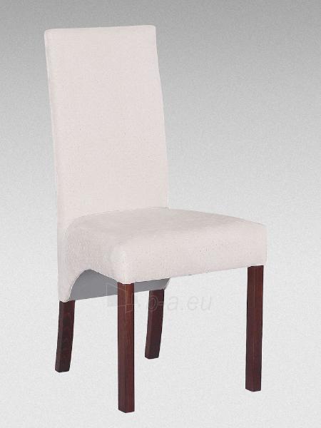 Valgomojo Kėdė Roma III Paveikslėlis 1 iš 6 250423000382