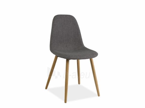 Valgomojo kėdė Rubi Paveikslėlis 1 iš 1 310820011946