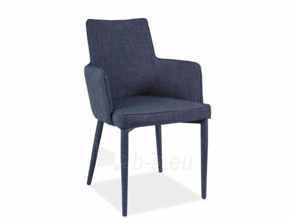 Krēsls Semir Paveikslėlis 1 iš 2 250423000435