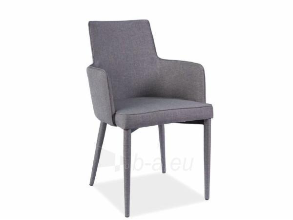 Krēsls Semir Paveikslėlis 2 iš 2 250423000435