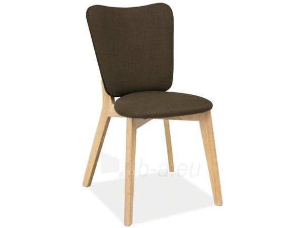 Valgomojo Kėdė SG Montana Paveikslėlis 1 iš 1 250423000326