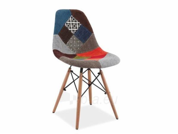 Chair SG Simon Paveikslėlis 1 iš 1 250423000430
