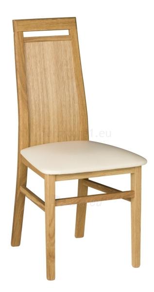 Krēsls Targa 101 Paveikslėlis 1 iš 12 250423000451