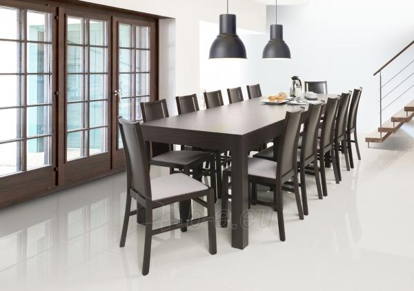 Dining set 40778 Paveikslėlis 1 iš 7 30109100016
