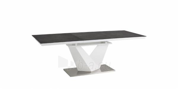 Dining table Alaras II Paveikslėlis 1 iš 1 250422000445