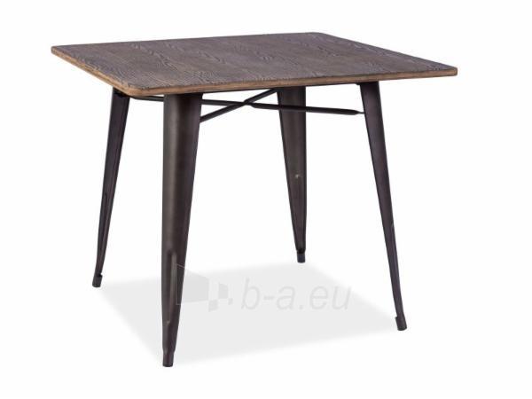 Table Almir Paveikslėlis 1 iš 2 250422000407