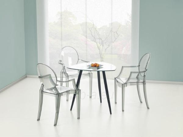 Valgomojo stalas Artemis Paveikslėlis 1 iš 1 310820015121