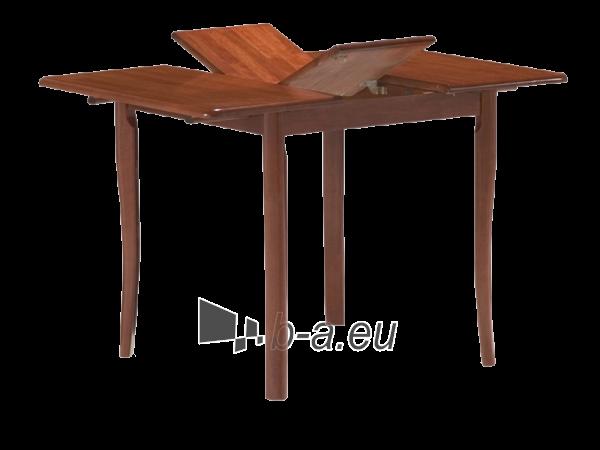 Table Bari Paveikslėlis 1 iš 2 250422000224