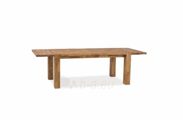 Valgomojo stalas Bjorn Paveikslėlis 1 iš 1 310820017769