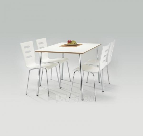 Table Cezar Paveikslėlis 1 iš 1 250422000123