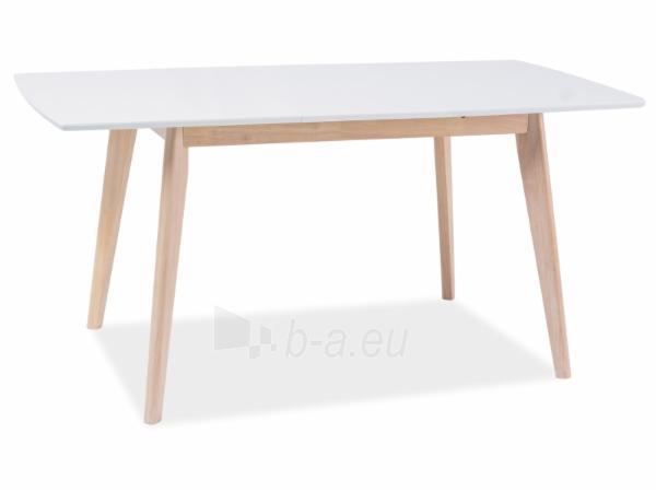 Valgomojo stalas Combo II Paveikslėlis 1 iš 3 310820017776