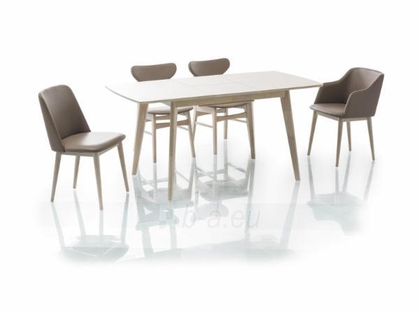 Valgomojo stalas Combo II Paveikslėlis 3 iš 3 310820017776