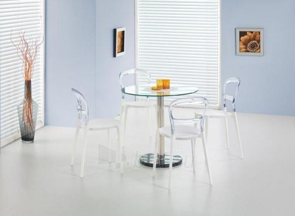 Table Cyryl Paveikslėlis 1 iš 1 250422000125