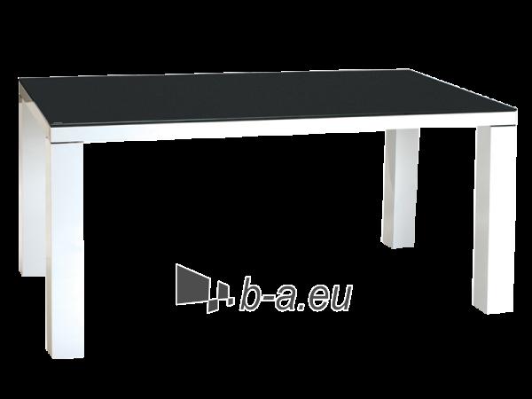 Table Dionizos A 90x160 Paveikslėlis 1 iš 2 250422000169